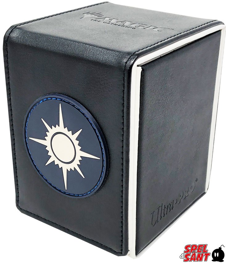 Ultra Pro Magic 100 Count The Gathering Guilds Of Ravnica Orzhov Deck Protector Sleeves Protective Sleeves Afterlife 2 (when this creature dies, create two 1/1 white and black spirit creature. tft pumps