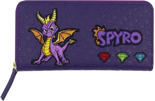 Dragon Byxor