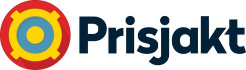 Prisjakt logotyp