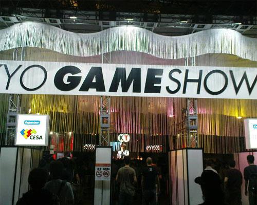 c3b0614bb7ce TokyoGameShow