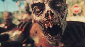Screenshot på Dead Island 2 First Edition