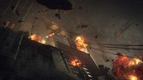 Screenshot på Destiny 2 (Endast Download Kod, I Kartongen)