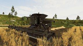 Screenshot på Farming Simulator 20