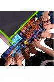 Screenshot på Arcade1Up Teenage Mutant Ninja Turtles Arcade Cabinet