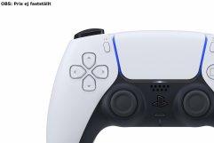 Screenshot på Playstation 5 (Pris ej fastställt)