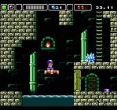 Screenshot på Alwas Awakening DigiCal Collectors Edition